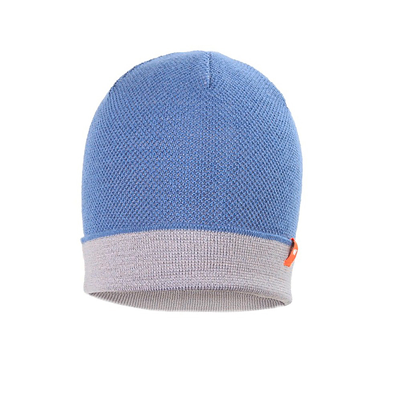 abeae19b1e5 Buy Unisex 40383 Blue Blue Unisex Cap online at WILDCRAFT.com