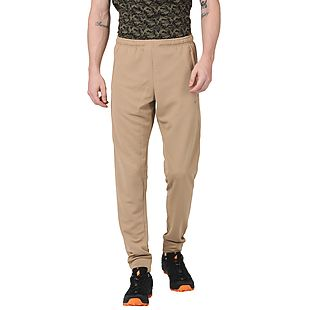 637dda3f Men's Track Wear:Track Pants & 3/4th for Men   Wildcraft