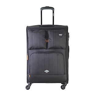 Wildcraft VEGA SOFT TRAVELCASE -  Medium