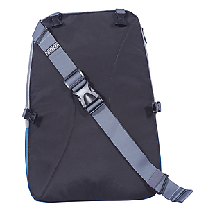 Wildcraft Wanderer - Blue