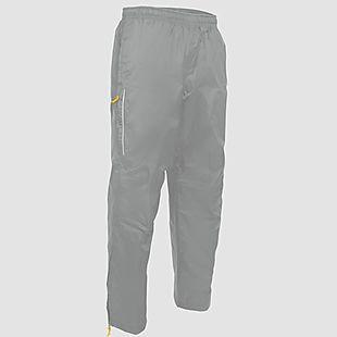 Wildcraft Hypadry Men Rain Pro Pant - Pewter Grey