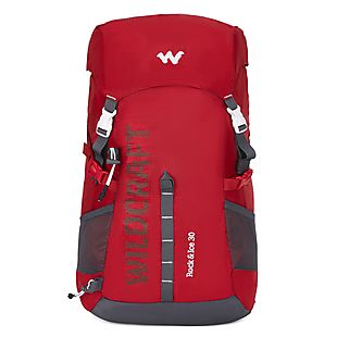 Wildcraft Rock and Ice 30