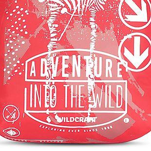 """Wildcraft Blaze 1 """"Adventure"""""""