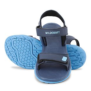 Wildcraft TRaVLX Pace