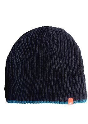 Wildcraft Skull Cap 19