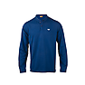 Wildcraft Men Henley Tee - Navy Blue