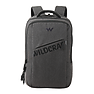 Wildcraft Adept - Black