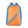 Wildcraft Wildcraft Pac N Go Travel Backpack 1 - Orange