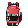 Wildcraft Hipster Backpack - Red
