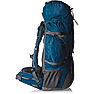 Wildcraft Karakoram 60 - Blue