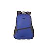 Wildcraft Wildcraft Laptop Backpack Geek 2 - Blue
