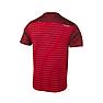 Wildcraft Men Poly T-Shirt - Red