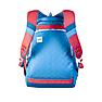 Wildcraft Toss Backpack - Blue