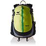 Wildcraft Eiger - Green