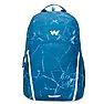Wildcraft WC 2 Cracks