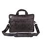 Wildcraft Wildcraft Portfolio Bag-Icon - Black Camo