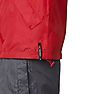 Wildcraft Hypadry Plus Unisex Rain Cheater - Red