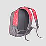 Wildcraft Nature 5 Backpack Bag - Pink