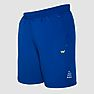 Wildcraft Men Hypacool Active Trail Shorts - Dark Blue