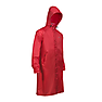 Wildcraft Red Unisex Rain Coats